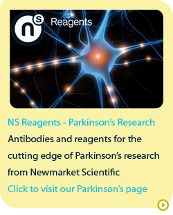 Ns reagents parkinsons
