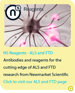 Ns reagents als and ftd