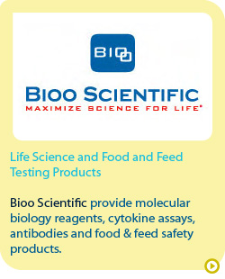 Bioo scientific