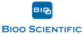 Bioscientific logo